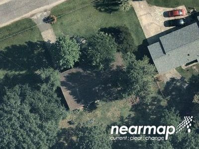 Preforeclosure Property in Goose Creek, SC 29445 - Virginia St