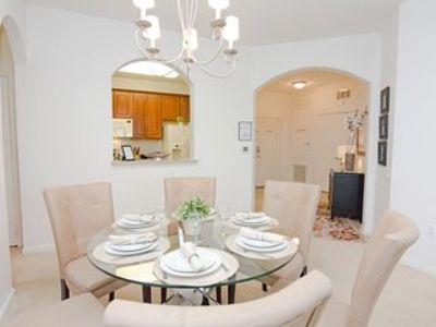 $1,176, 3br, Apartment for rent in Orlando FL,