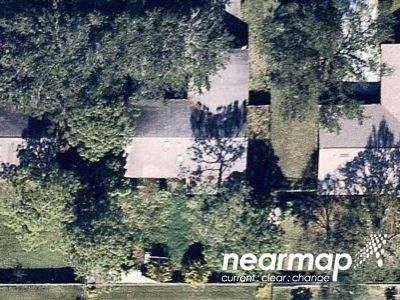 3 Bed 2.0 Bath Preforeclosure Property in Palm Bay, FL 32907 - Elmont St NW