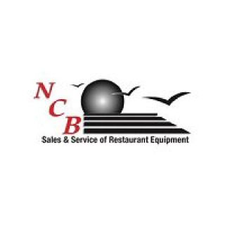 NCB Sales & Service