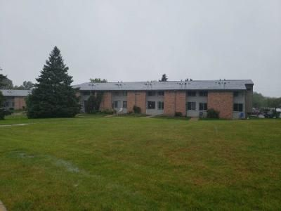 3 Bed 1.5 Bath Preforeclosure Property in Waukesha, WI 53189 - Big Bend Road F, Waukesha, Wi 53189