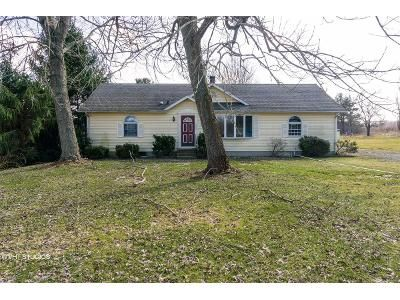 4 Bed 2.5 Bath Foreclosure Property in Ashtabula, OH 44004 - Plymouth Gageville Rd
