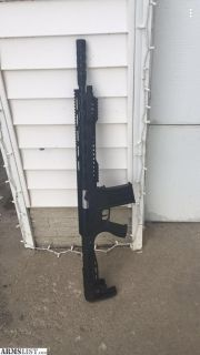 For Sale/Trade: Ar12