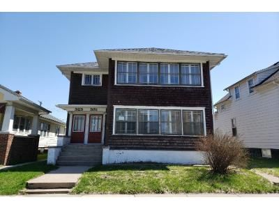 Preforeclosure Property in Racine, WI 53405 - Hayes Ave