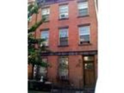 Park Slope Real Estate For Sale - Four BR, Three BA Multi-family ***[Open
