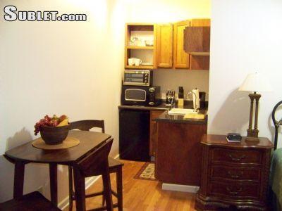 Studio Bedroom In Warren County (Vicksburg)