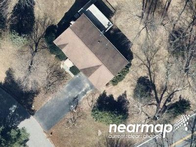 Preforeclosure Property in Randolph, NJ 07869 - Rose Way