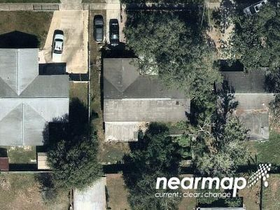 3 Bed 2 Bath Foreclosure Property in Tampa, FL 33637 - Sequoia Dr