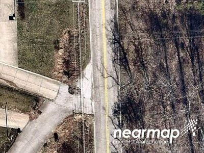 Foreclosure Property in Hurricane, WV 25526 - Parkview Dr