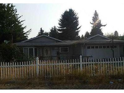 3 Bed 2 Bath Foreclosure Property in Gladstone, OR 97027 - Portland Ave