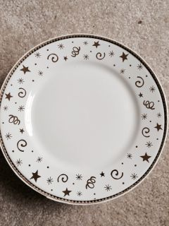 Pampered Chef Dishes