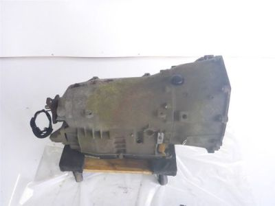 Purchase 98 Mercedes SLK 230 R170 Automatic Transmission Trans Housing Case 2102710901 motorcycle in Odessa, Florida, United States, for US $499.00