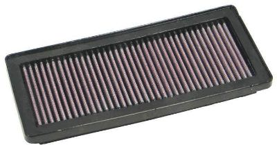 Buy Replacement Air Filter 33-2870 Air Filter For Fiat Automotive Applications motorcycle in Lebec, California, US, for US $43.95