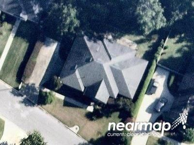 Preforeclosure Property in Alachua, FL 32615 - White Oaks Rd