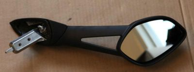 Sell USED BMW Left Mirror K1600GT K1600GTL 51167710463 motorcycle in Odessa, Florida, US, for US $124.31