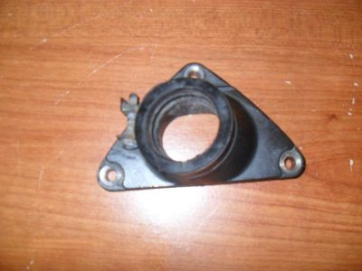Find 89 90 91 92 93 94 95 HONDA XR 250 XR250 INTAKE BOOT OEM CARBURETOR BOOT CARB motorcycle in Norton, Massachusetts, US, for US $10.39