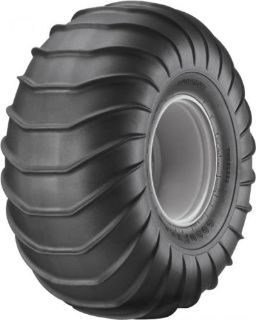 Sell Goodyear Runamuck Front/Rear 22-10-8 2* PSI ATV Tire - ARM3A8 motorcycle in Marion, Iowa, United States, for US $87.18