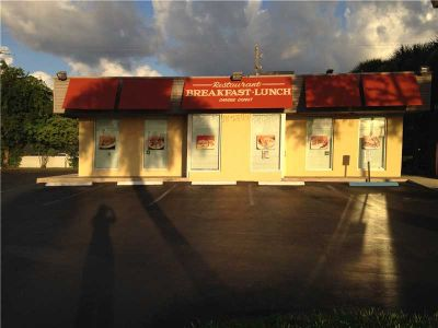 Commercial for Sale in Deerfield Beach, Florida, Ref# 3010951