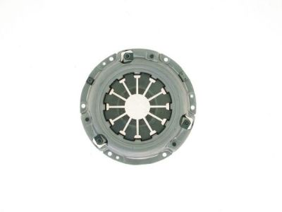 Buy Honda Prelude & Acura Integra New Exedy Brand Clutch Pressure Plate HCC508 motorcycle in Franklin, Ohio, United States, for US $36.98