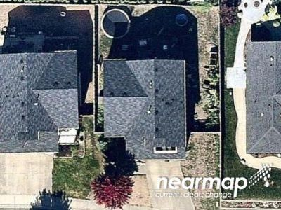 Preforeclosure Property in Bremerton, WA 98310 - E 29th St