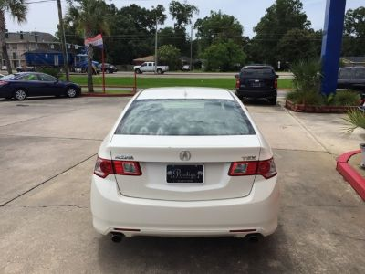 $15,995, 2010 Acura TSX Call Now 225-927-9399