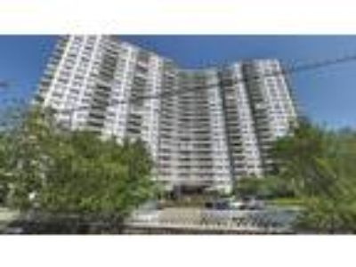 2100 Linwood Ave Unit 3J, Fort Lee, NJ, 07024, USA