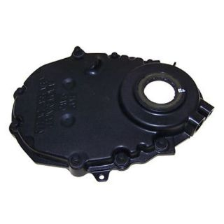 Find NIB OMC 5.0L 5.7L V8 GM Timing Cover GM 1991 & Up Small Block V8 835005 motorcycle in Hollywood, Florida, United States, for US $69.95