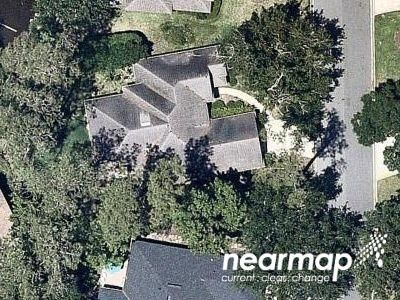 3 Bed 2.0 Bath Foreclosure Property in Jacksonville Beach, FL 32250 - Blue Heron Ln