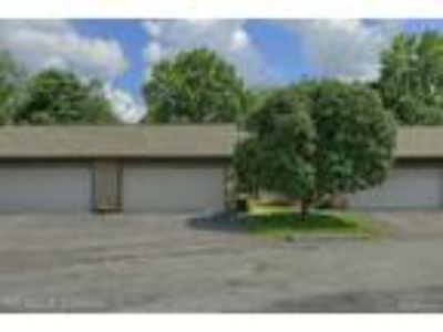 $239900 Two BR 3.00 BA, Plymouth