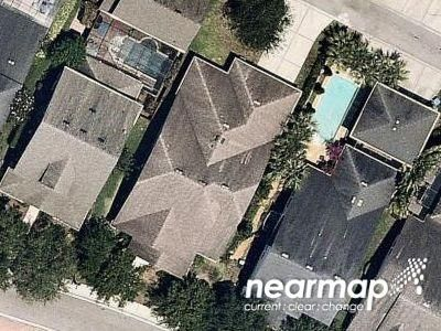 4 Bed 3 Bath Foreclosure Property in Tampa, FL 33626 - Canopy Dr