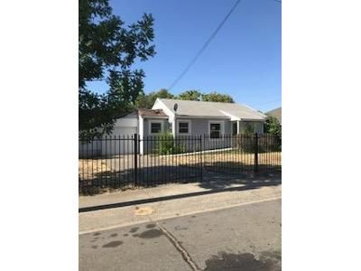 2 Bed 1 Bath Foreclosure Property in Sacramento, CA 95822 - 69th Ave