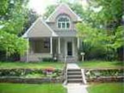 Home Rentals Single Family House For Rent