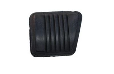 Find 79 80 81 82 83 85 86 87 88 89 90 91 92 93 MUSTANG BRAKE PEDAL PAD motorcycle in Locust, NC USA, US, for US $6.99