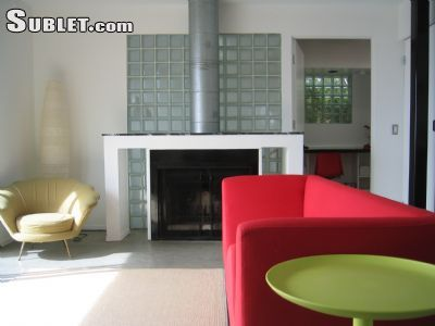 $4500 1 single-family home in Metro Los Angeles