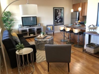 $3600 2 apartment in Northern San Diego