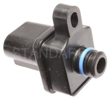 Sell Manifold Absolute Pressure Sensor fits 2002-2005 Dodge Intrepid Stratus STANDAR motorcycle in Kansas City, Missouri, United States, for US $45.46