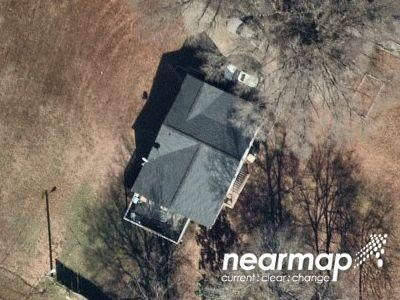 3 Bed 2 Bath Foreclosure Property in Kannapolis, NC 28083 - E C St