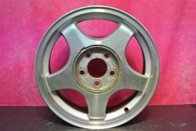 "Find Chevrolet Chevy Monte Carlo OEM 16"" Stock Original Rim Wheel 1998 1999 motorcycle in Hollywood, Florida, US, for US $79.51"