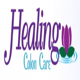 Healing Colon Care