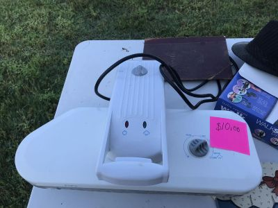 $10.00 good working condition