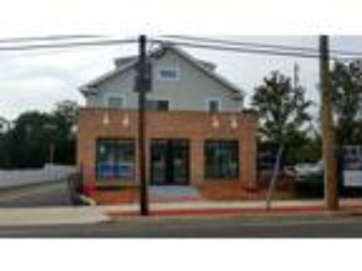 Glen Cove Retail Store for Lease/Glen Cove Retail Space/New Construction/Hig...