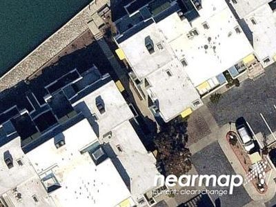 2 Bed 2 Bath Preforeclosure Property in San Mateo, CA 94404 - Portofino Ln