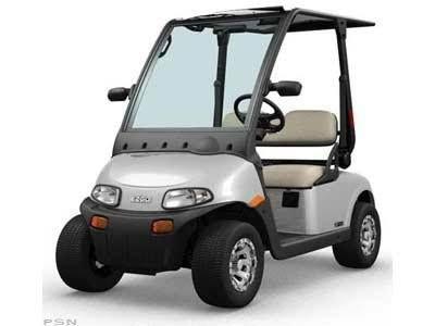 2010 E-Z-Go 2Five 2-Passenger Golf Golf Carts Newberry, SC