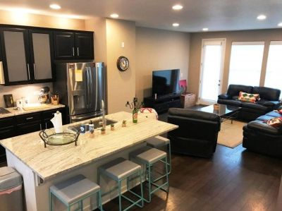 $3000 2 single-family home in Arapahoe County