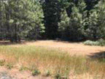 Lyle Real Estate Lots & Land for Sale. $54,900 - Jennifer Kallio of