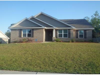 4 Bed 2 Bath Preforeclosure Property in Daphne, AL 36526 - Cressida Loop