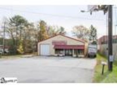 HWY 123 - Prime Location, Across from Walmart...