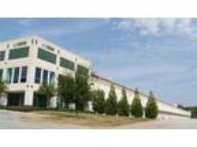 Douglasville, 104,113 SF available in a 542,491 SF Cross
