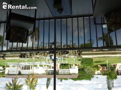 Two Bedroom In Lee (Ft Myers)