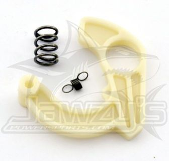 Buy SPI Pull Start Pawl Kit Yamaha VMAX 600 XT PROACTION PLUS 1996 motorcycle in Hinckley, Ohio, United States, for US $7.00